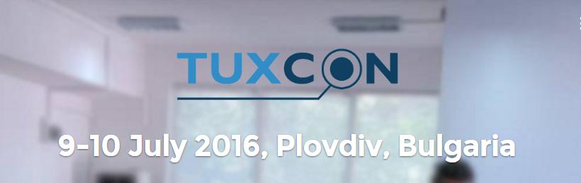 tuxcon_page_image