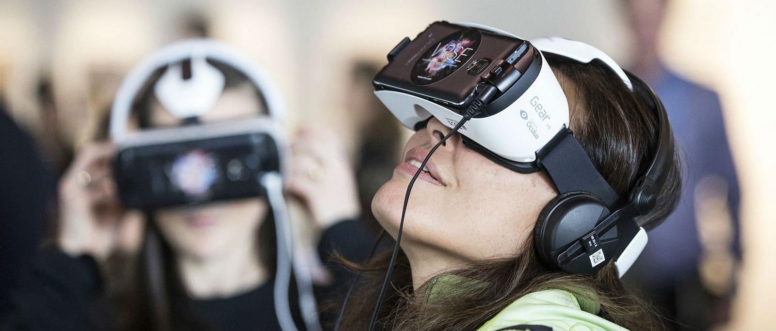 virtual-reality-at-ted-1