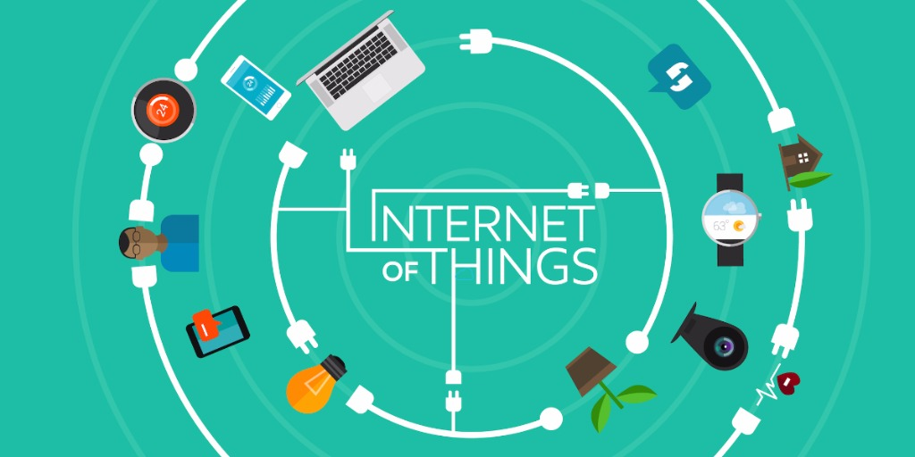 Как да изградим Open Internet of Things чрез MQTT | Dev bg