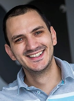 """""""Основната работа на всеки един лидер е да стане излишен"""" – Веско Колев, Director Software Engineering, Progress"""