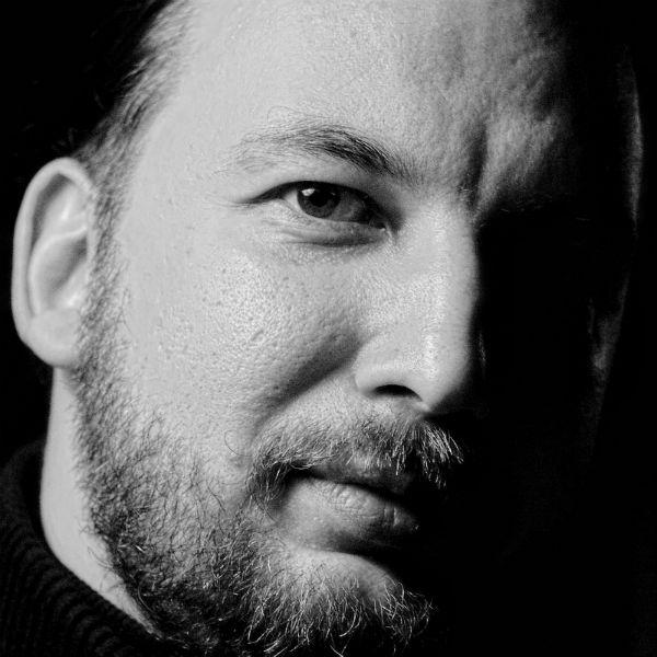 """""""Agile ме грабна със своята красива логика и човешки аспект"""" – Петър Попов, IT Project Manager"""