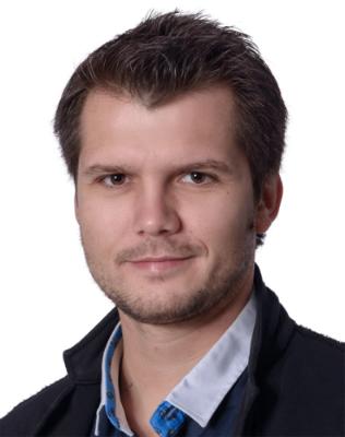 """""""Непрестанно се сблъсквам с проблеми и предизвикателства. Това е чара на професията"""" – Любомир Петровски"""