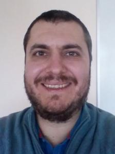 """JavaScript """"позволява голяма гъвкавост, елегантност и леснота при постигане на сложни технически задачи"""" – Георги Атанасов, Director of Software Engineering, Progress"""