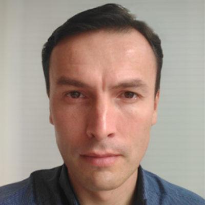 Кои са предимствата на програмния език Erlang? Разговор с Антон Андонов