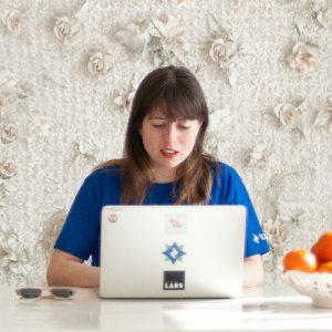 Предизвикателството да бъдеш freelancer и дигитален номад