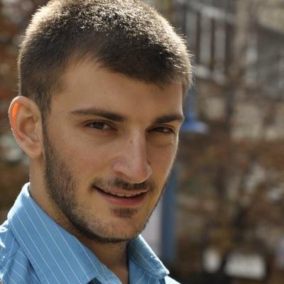 Разговор с Павел Колев за Reactive Programming
