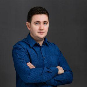 Ethereum Blockchain: Компанията Recheck разработва електронни етикети на основата на революционна за България технология