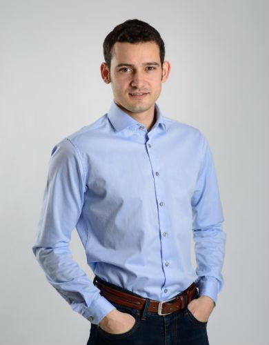 """""""Задавай по-често въпроса """"Защо?"""" – разговор за ефективното офериране и затваряне на ИТ сделки със Стефан Иванов"""