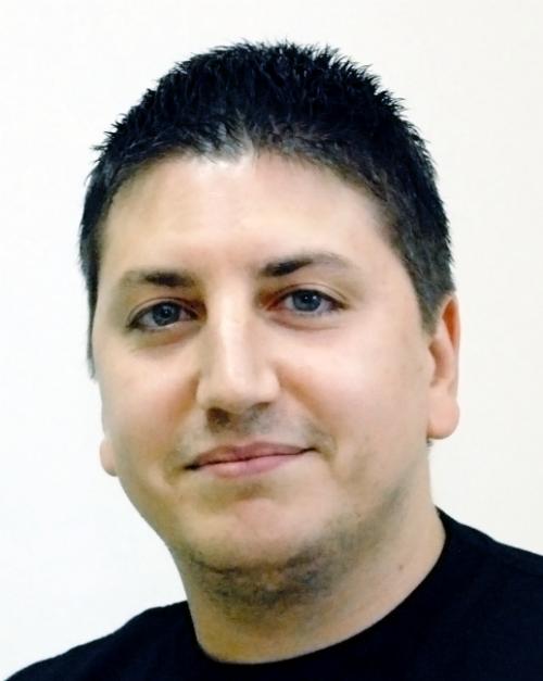 """""""Лидерът трябва да отделя значително време за развитие!"""" – Михаил Вълков"""
