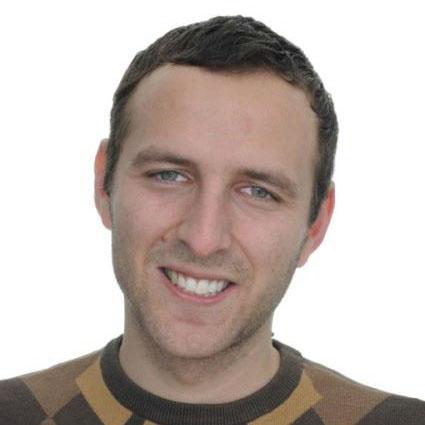 Разговор с Филип Янков за Java и как да се справяме със сложните технически проблеми