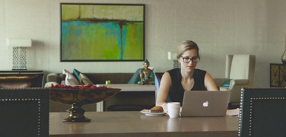 5-те ключови фактора за IT специалистите при избора на месторабота