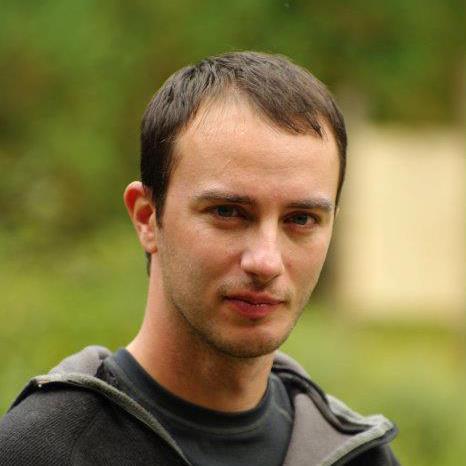 Разговор за Java с Костадин Голев