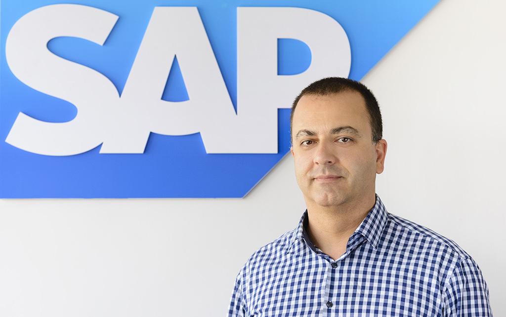 Платформата на SAP – поле за партньорства между бизнеса и разработчици