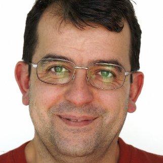 Христо Астарджиев: Изборът на методология зависи от поставените задачи