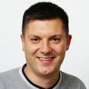 Java е особено подходящ първи език за програмиранe – разговор с Васил Момчев
