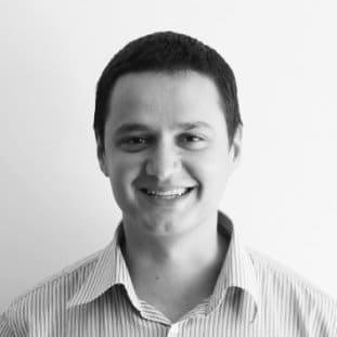 Иван Драгоев: Всяко IoT решение трябва да е отговор на конкретен проблем