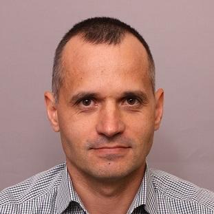 Антон Ненов: Не се притеснявайте да експериментирате на всеки етап