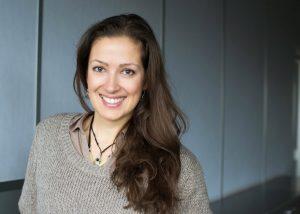 Петя Богданова: Продажбите се учат само и единствено с правилен пример