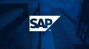 Непознатият познат SAP