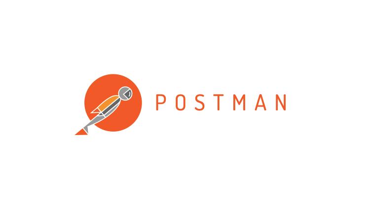 Кога и как да интегрираме автоматизация с Postman