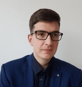 IOTA и Тангъл: четири въпроса и четири отговора с Христо Лалев