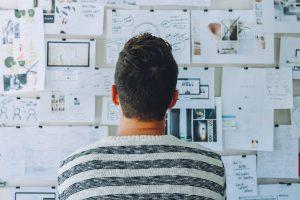 Искаш ли да работиш в Startup?