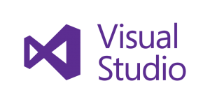 Visual Studio Extensibility