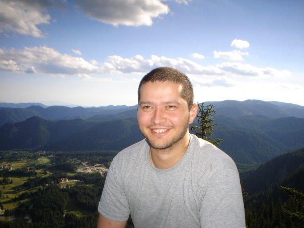 Александър Куртаков: Използвайте огромния потенциал на Java екосистемата