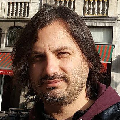 Разговор с Невен Боянов за първите стъпки в интернет на нещата