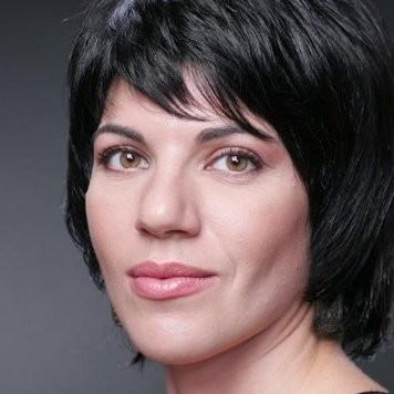 """Милена Янкова: """"Индивидуалните срещи с членове на екипа са средство за подобряване на ефективността на екипа"""""""