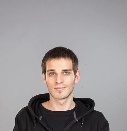 Костадин Петков: С++ ми предоставя необходимия контрол и производителност