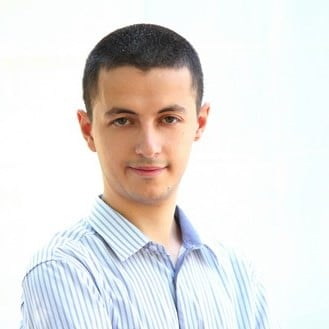 Васил Люнчев: Machine Learning има изключително широко приложение