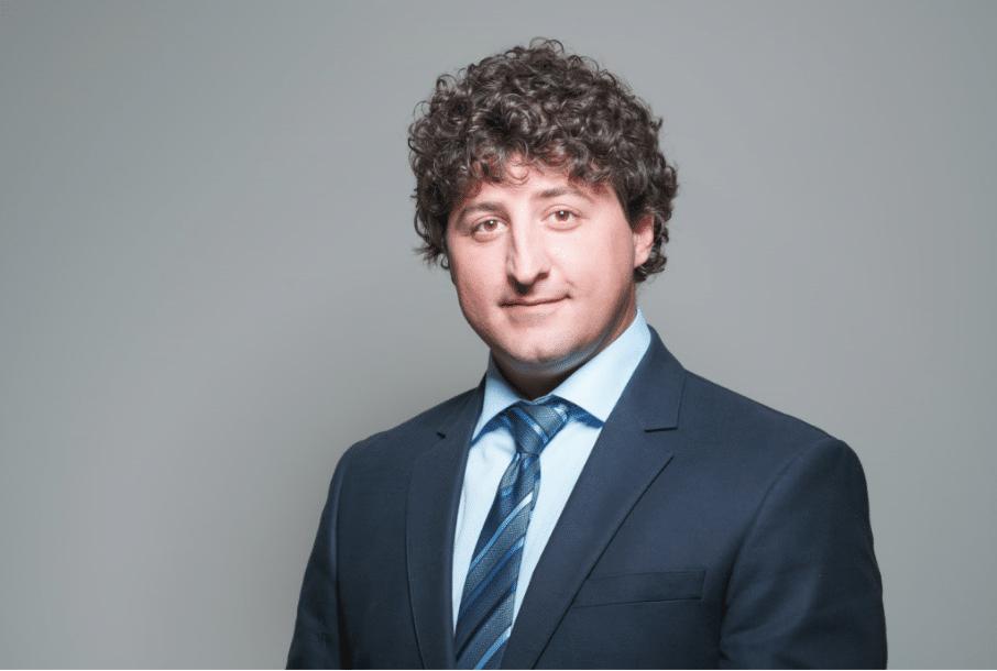 Недялко Делийски от Фадата споделя какво е да управляваш голям екип от разработчици