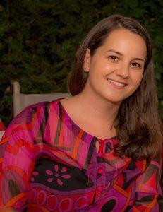 Мария Динева: Предизвикателствата ме привличат