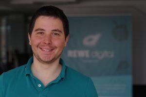 Никола Богданов: Правя така, че хората, екипите и организациите да използват целия си потенциал