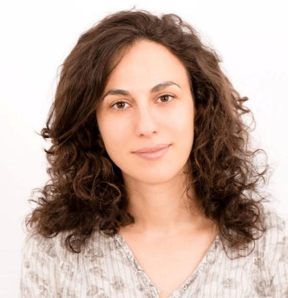 Теодора Тодорова: Всеки ден се срещам с нови хора и предизвикателства