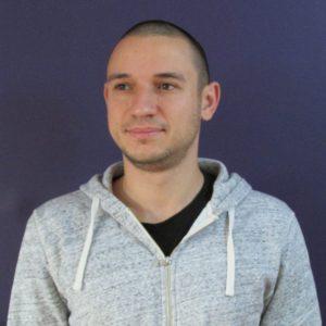 Йордан Маджунков: ИТ кариерата изисква много различни умения
