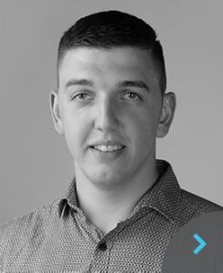 Разговор с Красимир Райков за Blockchain