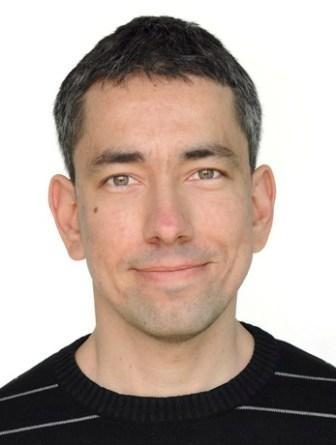 Кирил Стефанов: С Java всичко може да се прави лесно и бързо