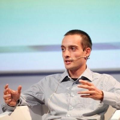 Александър Стоянов: DevOps е нещо ново и се развива с изключителни темпове