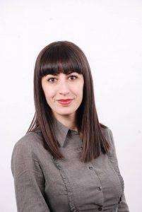 Елеонора Георгиева: Бъдете максимално подготвени за неочаквани развръзки