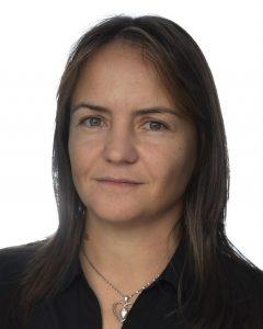Илиана Въжарова: Удоволствие ми доставя публикуването на приложение, което се ползва от реални потребители