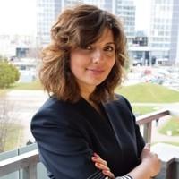 Мая Златанова: За мен здравето е най-ценното нещо за всеки един от нас