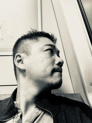 Брайън Сие: Вдъхновява ме, че една личност може да има влияние в проекти с отворен код