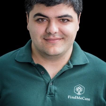 Ивайло Йосифов: За модерния програмист не е достатъчно само да пише добър код