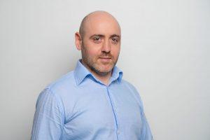 Руси Димов: Технологиите зад внедряването на автоматизацията са разнообразни