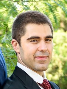 Живко Петров: Крайната цел не е толкова вълнуваща, колкото самия път