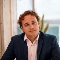 Николай Василев: .NET e цял свят, който има много специфики