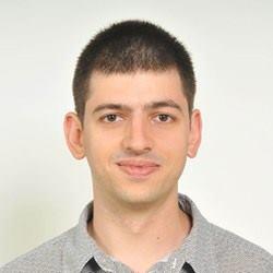 Иван Вергилиев: В областта на базите данни има интересни развития