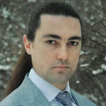 Емил Йорданов: IoT продуктите трябва да са оптимизирани във всяко едно отношение